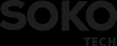 sokotech logo